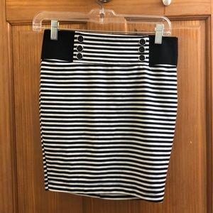 Skirt skirt!!